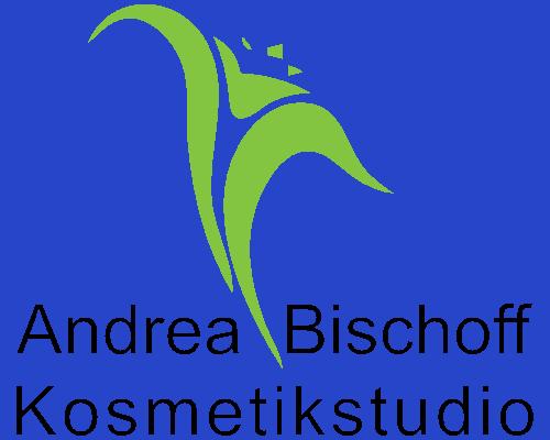 Kosmetikstudio Andrea Bischoff Logo